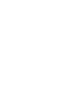 White Maple Leaf