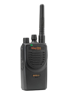 Mag One BPR40 Product Image