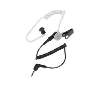 RLN4941 - Earpiece RX Only with Translucent Tube Product Image