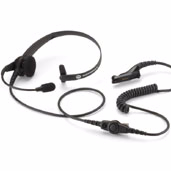 RMN5058 - Lightweight Headset Product Image