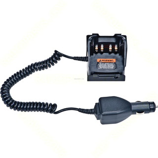 NNTN8525 - XPR Series Travel Charger Product Image